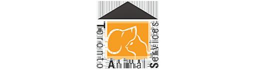 Toronto Animal SErvices